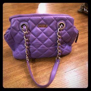 "Authentic ""Kate Spade"" handbag"